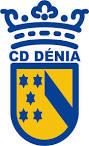 cddenia-logo