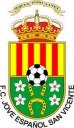 fc jove español